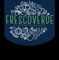Frescoverde